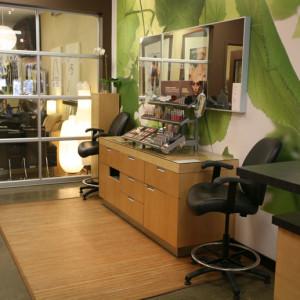 [1].Salon14
